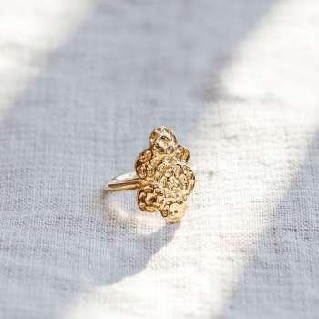 FORTE anello