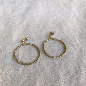 MIA orecchini 1