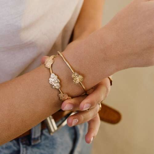 BELLA bracciale