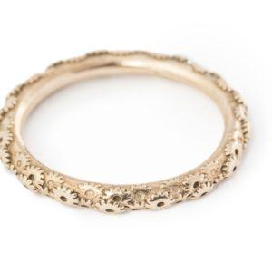 FINALE anello