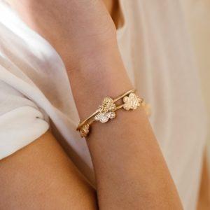 TERESA bracciale