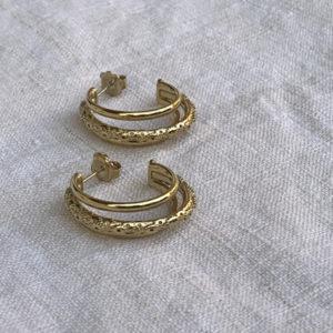 MARINE orecchini 1